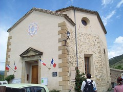 Wandering Around Provence 2 (marciemf) Tags: provence normy