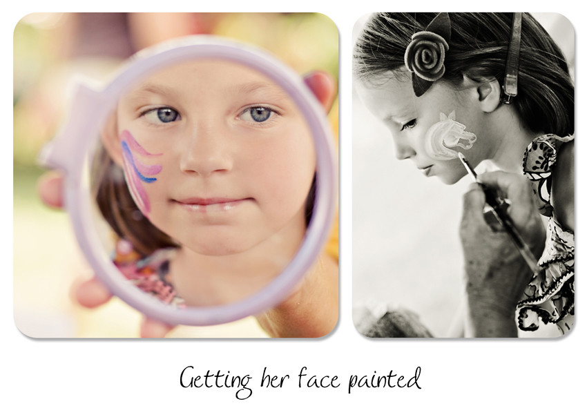 Face Painting Collage BLOG WM2