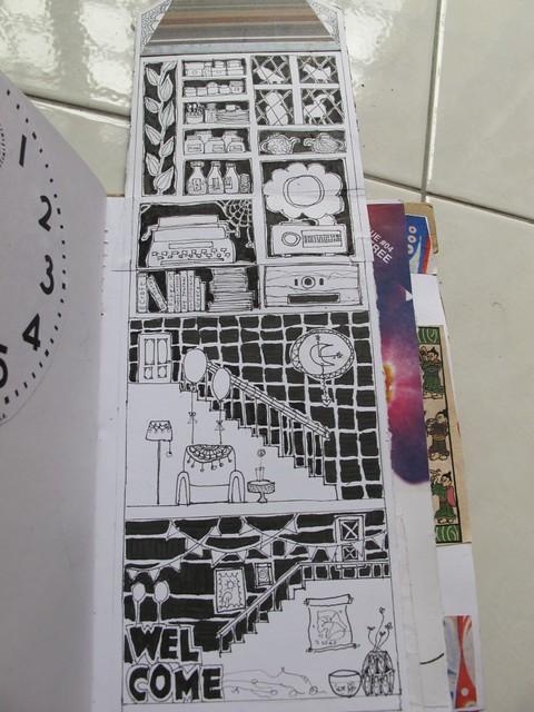 Doodle_3