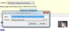 Firefox-RSS-03