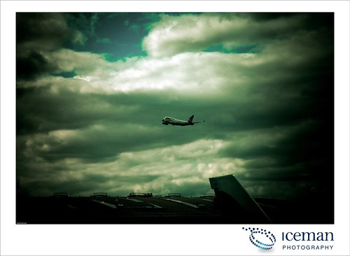 Heathrow 009