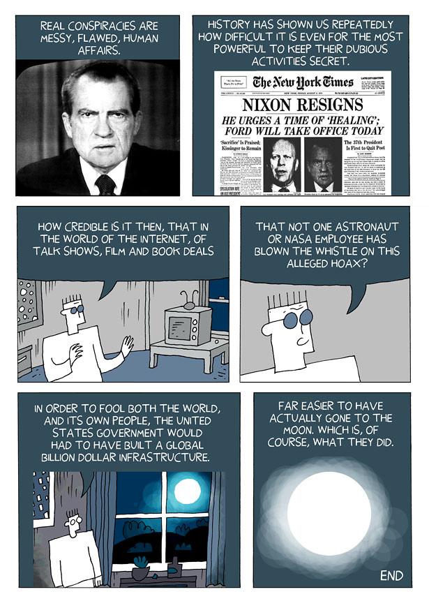 moon hoax 14