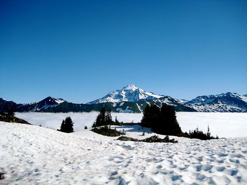 ed453d5655 Glacier Peak
