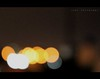 Textured Bokeh. HBW!!! (Joel I Fernandes) Tags: texture night bokeh streetlights bhw ilovebokeh myfirstbokeh