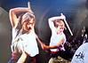 _DSC9152-碧潭-十鼓鼓隊-看板 (May-margy) Tags: sunset pets nightshot taiwan swimmer 夕陽 台灣 夜景 suspensionbridge 碧潭 寵物 waterfestival lifeguards taipeicounty 台北縣 新店市 sindiancity 救生隊 20100718 maymargy 新店水岸文化節 新店吊橋 泳者 玩曝光