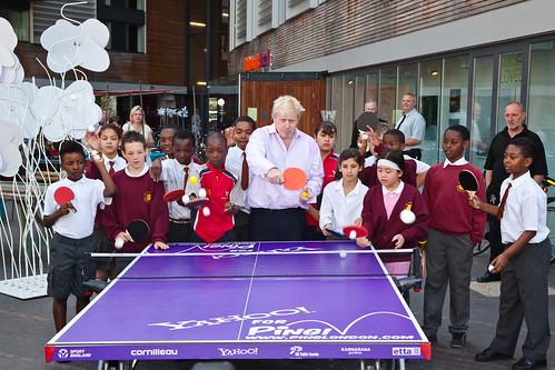 Yahoo! Ping Pong-9