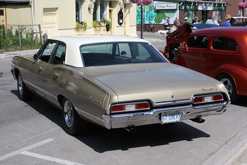1967 Impala Convertible Craigslist Autos Post
