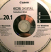 EOS Digital Solution Disk (credit: VsTheBlog)