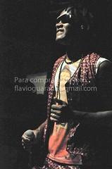 carnaval2010_Flaviokrauss-2061 (Flvio Guaran - StudioK Projetos e Produes) Tags: show people cantor live musica toni farol barra camarote oceania garrido trioeltrico