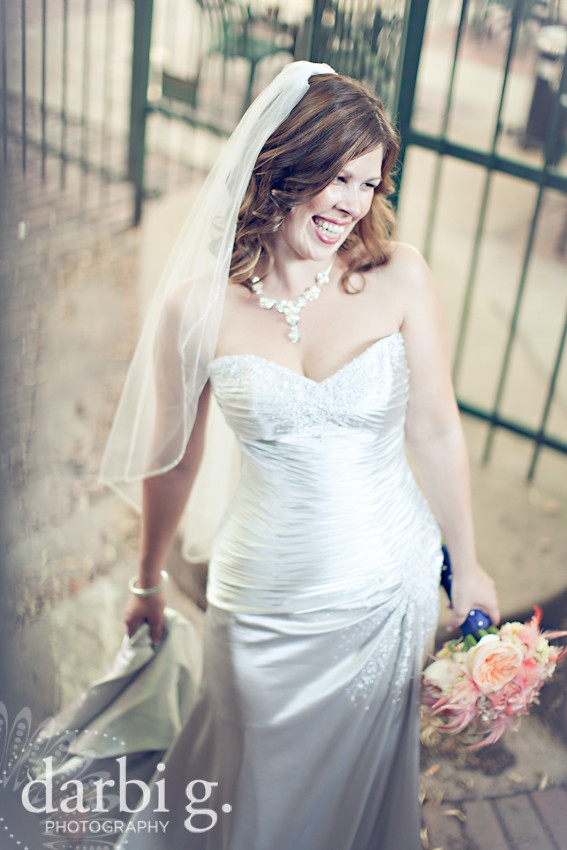 Kansas City Wedding PHotography-Darbi G Photography-HeatherJohn-118