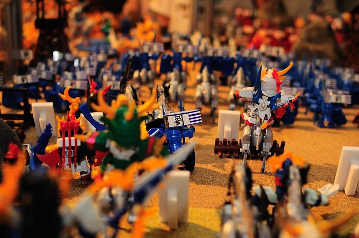2010 鋼普拉博覽會