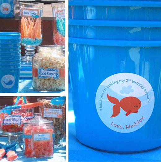 goldfish_birthday_party