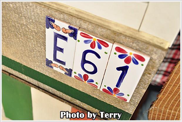 e61 (3)