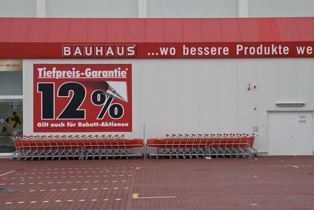 Bauhaus Kalk the s most recently posted photos of bauhaus and baumarkt