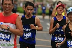 Runfest_2010_6372_RONNEL (Takbo.ph Runfest) Tags: 00 3203 4466 4654