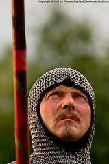 Knight (Thomas Suurland) Tags: suurland thomassuurland