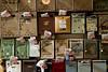 everybody got mail (ion-bogdan dumitrescu) Tags: paper post mail box letters papers romania postbox boxes postal sibiu bitzi ibdp mg4216 ibdpro wwwibdpro ionbogdandumitrescuphotography