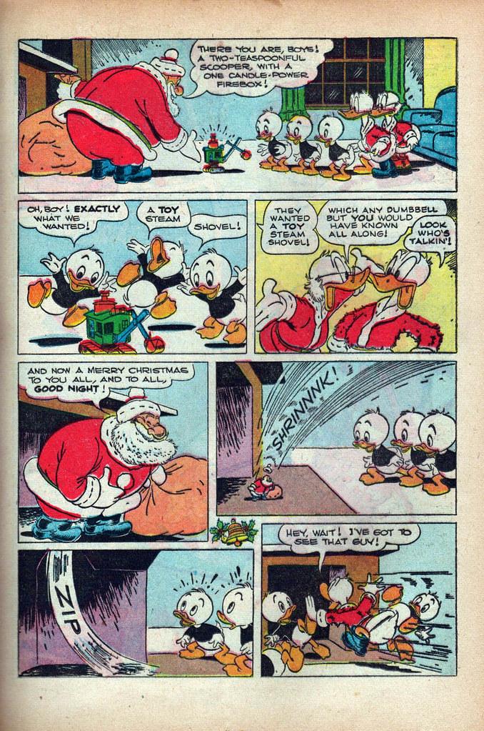 christmasparade01_025
