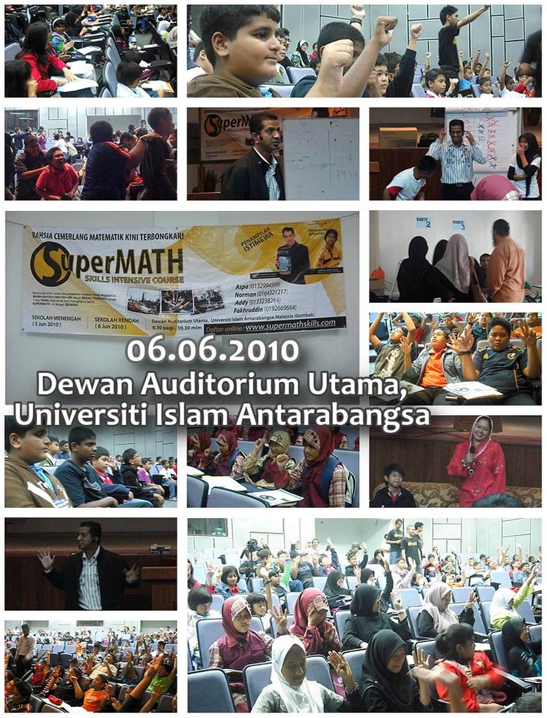 20100606_SuperMathSkills