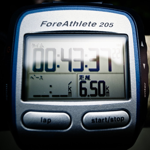 20100801-R0012517