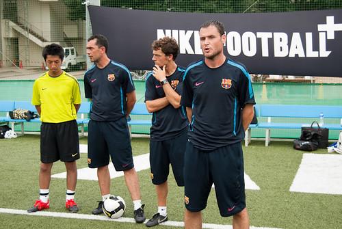 FC Barcelona Pro Youth_1570