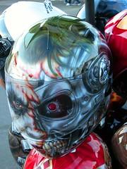 motorcycle helmet accessories