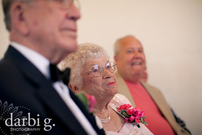 DarbiGPhotography-kansas city wedding photographer-Ursula&Phil-110
