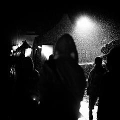 Nikon Select   2010-07-31  19-44-32 (MichelleSimonJadaJana) Tags: street travel people bw rock photography japanese living blackwhite lomo aperture scenery bokeh sightseeing documentary lifestyle scene depthoffield snaps 日本 nikkor amateur vignette neighbourhood fujirock naeba saturate naturallighting postprocessing fuiji dodgingandburning 苗場山 fujirock2010
