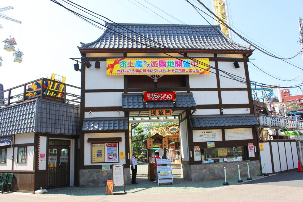 Asakusa walking guide (18)