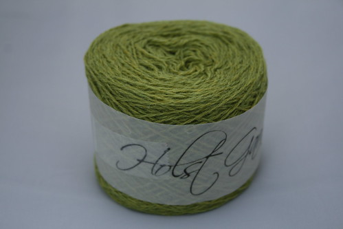Holst Garn Supersoft Calypso