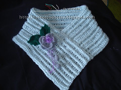 Foto dia 22-06-10 005 copy (socorro.artes) Tags: de e tear em meus trabalhos trico pregos feitos