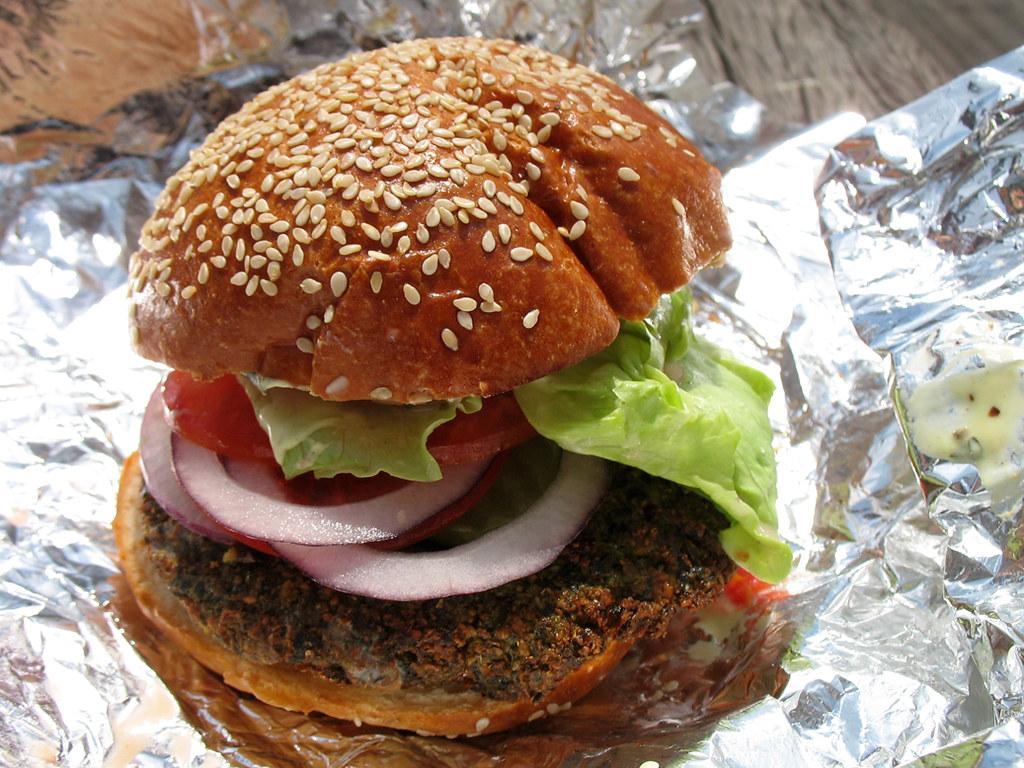 go-burger_03