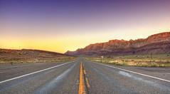 Arizona State Route 89
