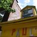 Paul's Boutique, Montreal