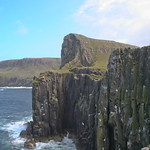 view from Neist Point thumbnail