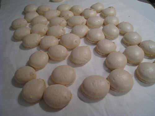 Macarons 17