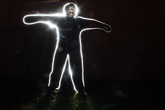 boogeyman (**MIKA**) Tags: portrait lightpainting nacht bogeyman taschenlampe boogeyman langzeitbelichtung greiz mülli buhmann bogyman münchenbernsdorf muenchenbernsdorf mbdf mübedo