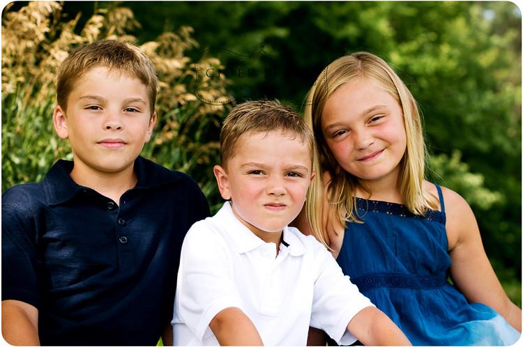 Tishelder Family-2
