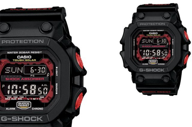 casio-g-shock-Tough-GX56-01