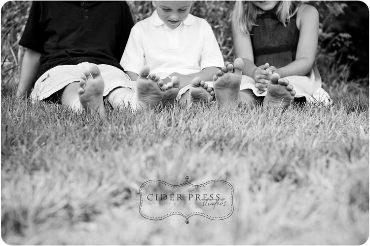 Tishelder Family-4