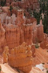 baudchon-baluchon-bryce-canyon-6039170710