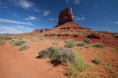 baudchon-baluchon-monument-valley-7431280710
