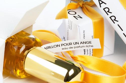 Tauer Perfumes Carillon Pour un Ange