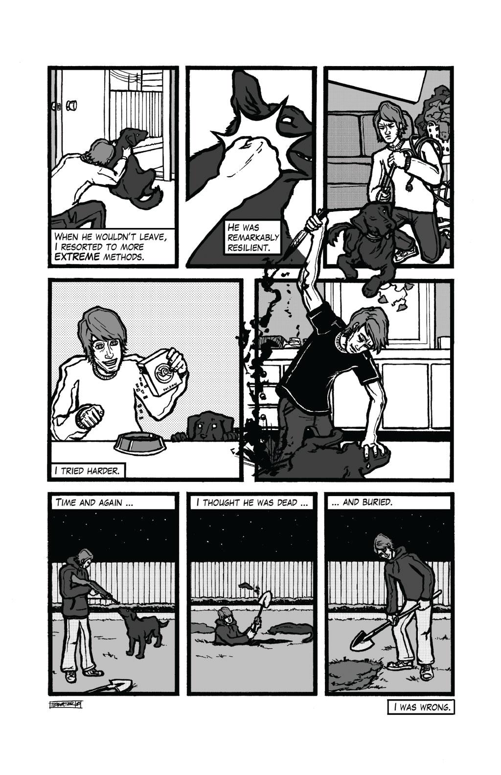 The-black-dog-must-die-3