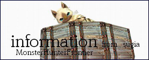 information02