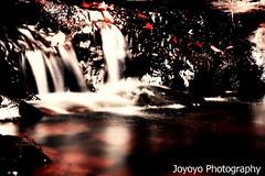 DSC_7439 (joyoyo) Tags: bw 35mm nikon taiwan ndfilter d90 f2d neutraldensityfilter longexposurephotography timeexposurephotography nd110  joyoyo