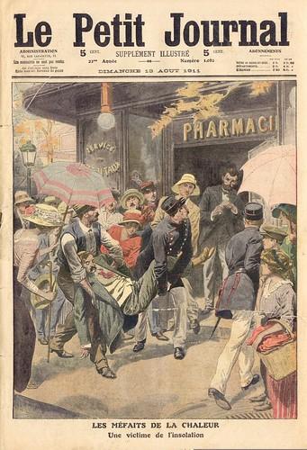 ptitjournal 13 aout 1911