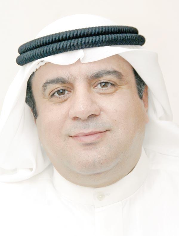NITA: Fat Arab Men