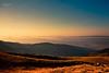 The Power Of Sun (Marc Benslahdine) Tags: sunset montagne landscape kabylie altitude explorer explore paysage oiseau brouillard montagnes leverdesoleil lightroom cuicui explored tamronspaf1750mmf28xrdiii lumièredumatin canoneos50d marcopix platinumheartaward tripax ©marcbenslahdine agoussim grandkabylie bruhme wwwmarcopixcom wwwfacebookcommarcopix marcopixcom
