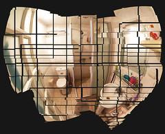 shanghai apartment (14) (evan.chakroff) Tags: evan apartment shanghai evanchakroff chakroff evandagan